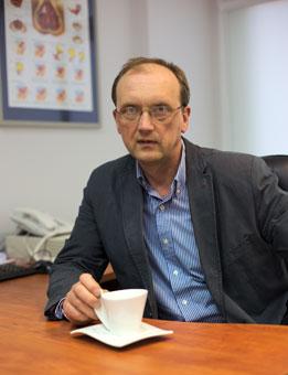 ginekolog szczecin